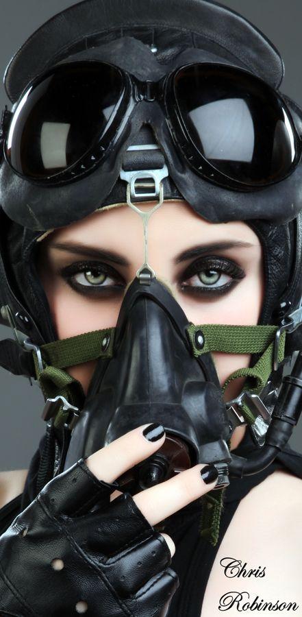 The Dieselpunk of Aviation #hiphop #beats updated daily => http://www.beatzbylekz.ca/free-beat