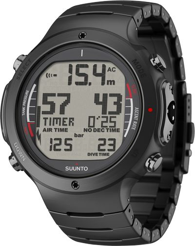 18 best dive watch images on pinterest digital watch diving and diving equipment - Suunto dive watch ...