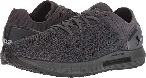 free shipping a2449 5e5c8 Under Armour Men's UA HOVR Sonic CT Charcoal/Charcoal/Black ...