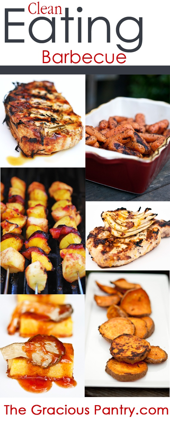 Clean Eating Barbecue Recipes http://www.locatemeapersonaltrainer.co.uk/