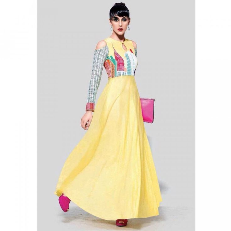 New Digital Print Dresses or Suits in TrendyBiba.com Here is the URL http://goo.gl/QYqIMd