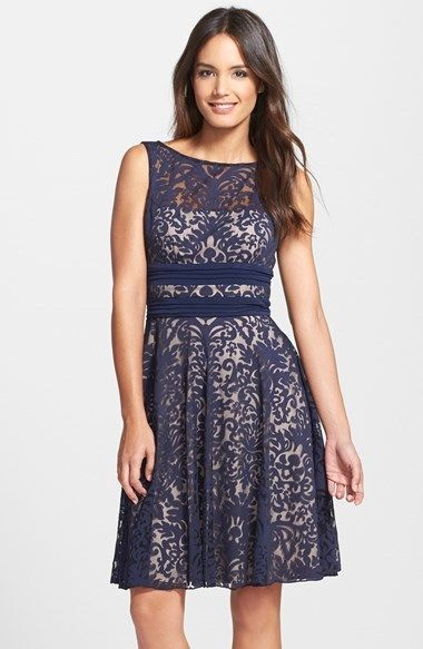 1000  ideas about Navy Cocktail Dress on Pinterest - Blue cocktail ...