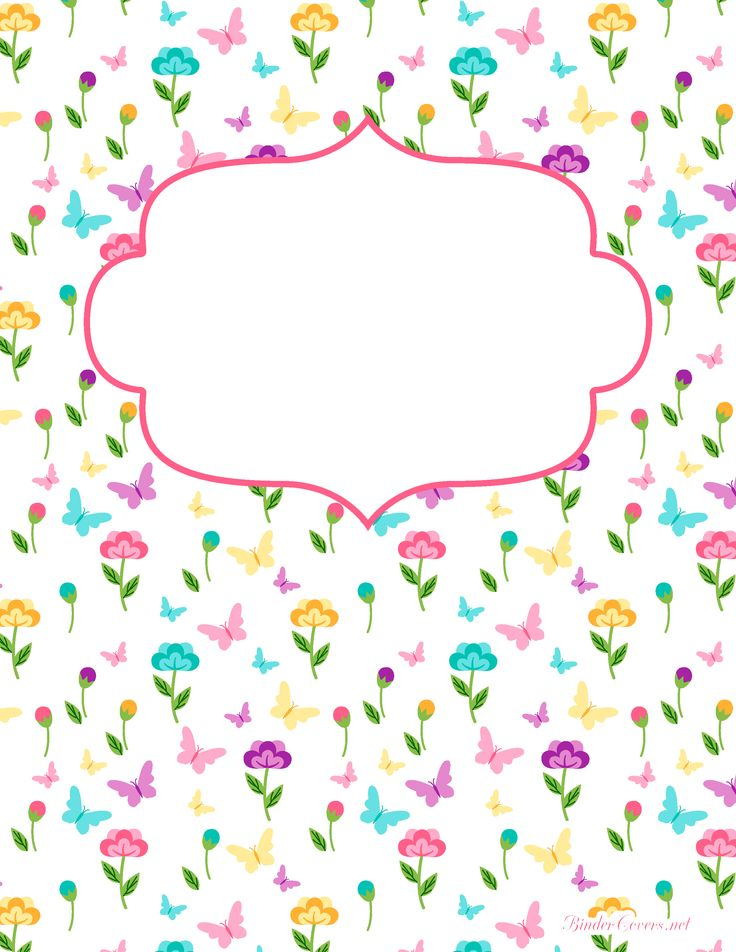 butterfly-and-flower-binder-cover-watermarked.jpg (2550×3300)