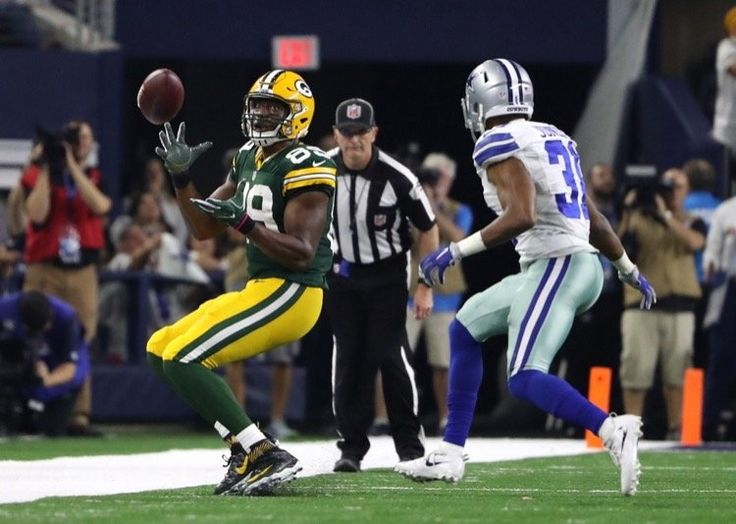Brees: Aaron Rodgers To Jared Cook Most Amazing Throw Ever -- New Orleans Saints quarterback Drew Brees thinks Green Bay Packers quarterback Aaron Rodgers is pretty special. Here's what he had to say about QB1.