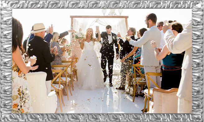 52 Inspirational Wedding Photographers In Ri Stock