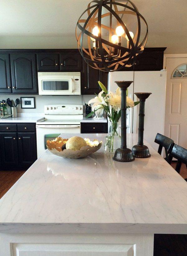 63 best instant granite images on pinterest | kitchen ideas
