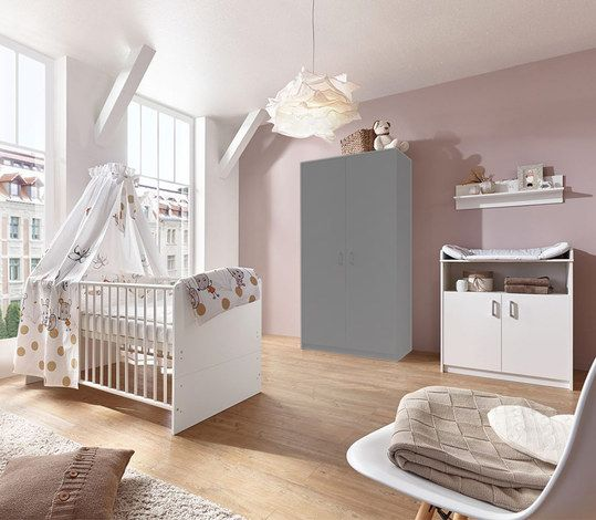 78 best images about kinderzimmer-ideen on pinterest | disney