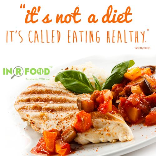 100 best food quotes images on pinterest food quotes quotes about diets can be painful healthy eating is fun delicious nutritious and makes latin foodfood quoteshealthy food recipeschicken forumfinder Images