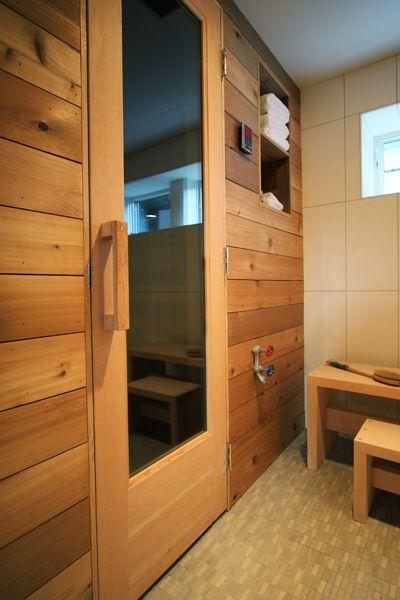 Bathroom Remodeling Seattle Delectable Inspiration