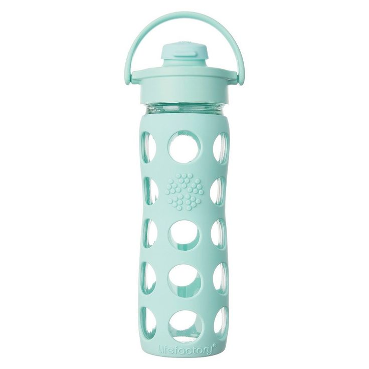 20 Best Water Bottles - Camille Styles