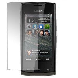 Screen Protector για Nokia 500