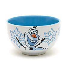 Bol Olaf Disneyland Paris                                                                                                                                                                                 Plus
