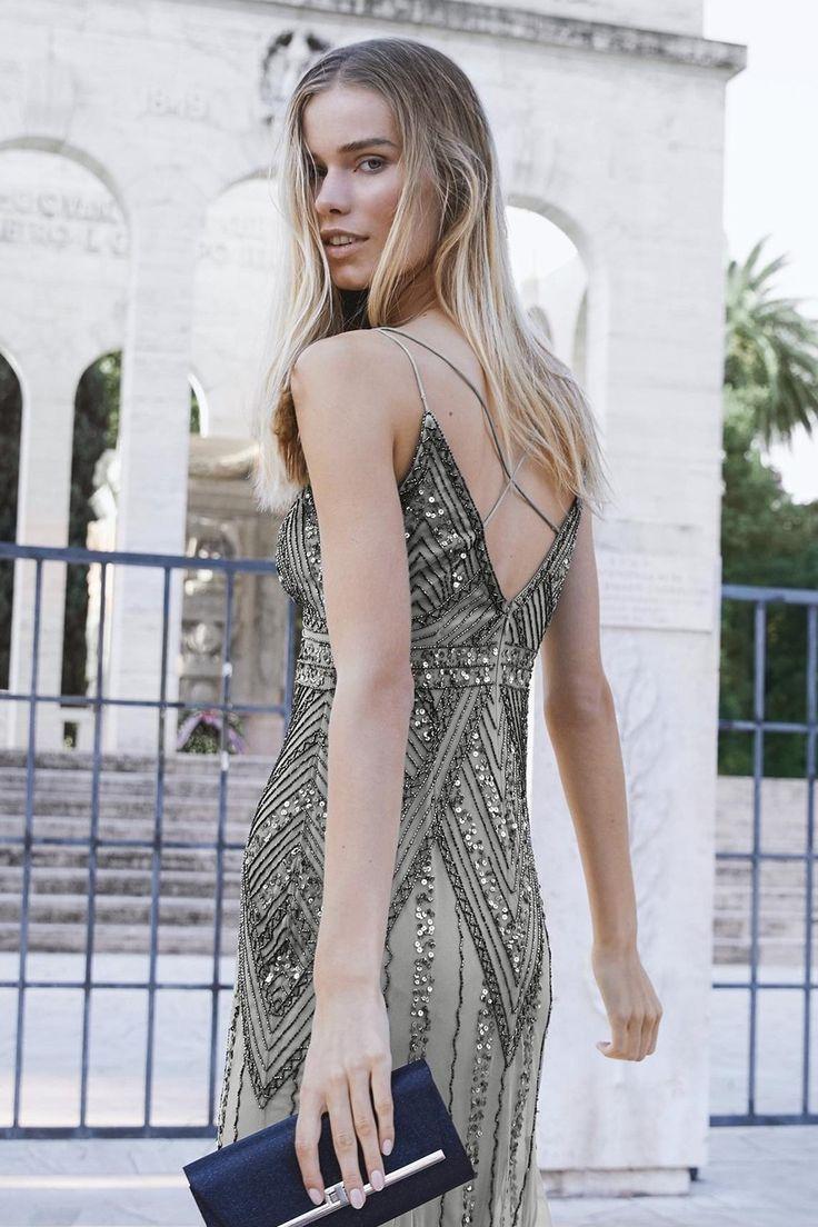 abendkleider   wie für sie gemacht ▷ p&c online shop
