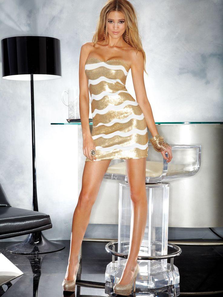 Kylie Bisutti    Kylie Bisutti-05 - Full Size