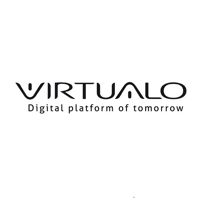 Virtualo ma dla Was aż 30% rabatu na wszystkie audiobooki !  Więcej info na naszej stronie www ;)