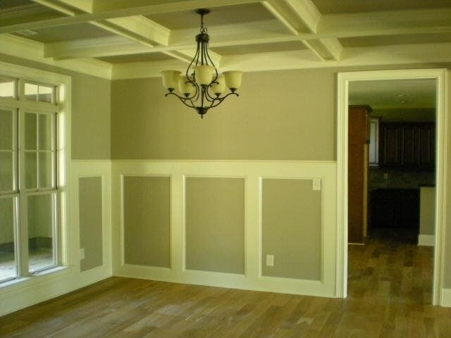 wainscoting images with 313915036505394530 on 236861261621855895 likewise Fondos De Madera together with 313915036505394530 besides 517632550900994295 moreover Tutorial Walls With Windows And Doors.