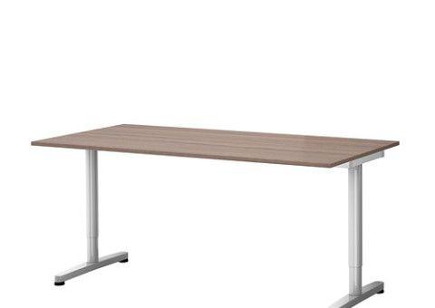 17 Best Ideas About Bureau Ikea On Pinterest Desks