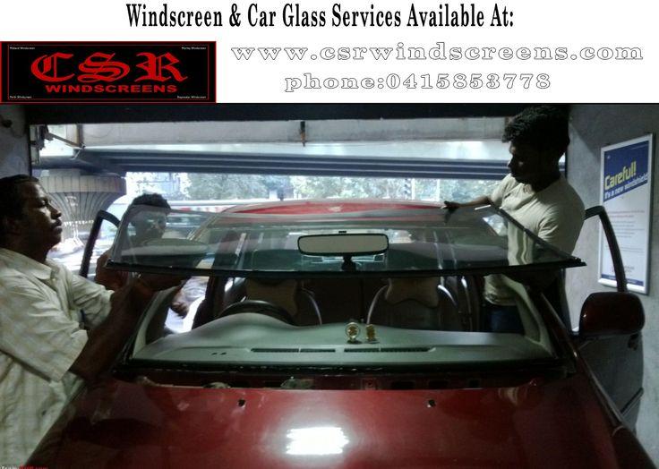Mobile Perth windscreen repair is ideal for those who operate heavy vehicles.  #PerthWindscreensRepair #WindscreenReplacementperth