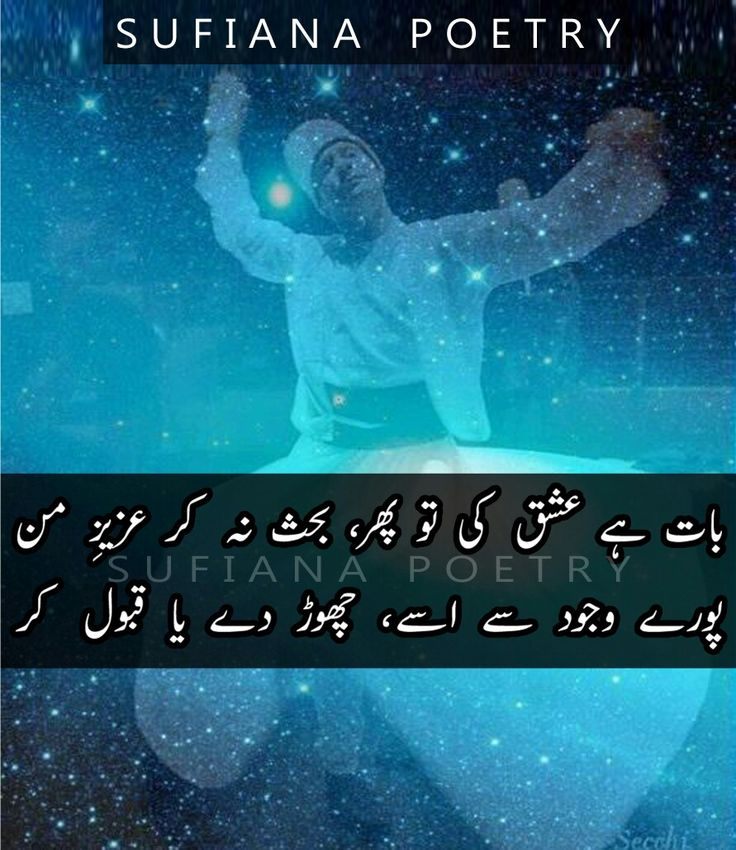 Warriors Meaning Into Urdu: 1000+ Ideas About Punjabi Poetry On Pinterest