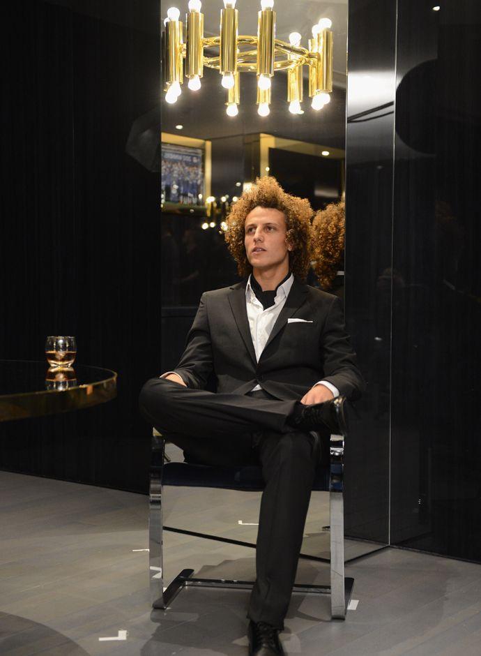 David Luiz: Luiz Mostrou, David Luiz, Soccer Players, Boys, Soccer Babes, Veze Ems, David Luis, Glamuroso Demai, Luiz 3333