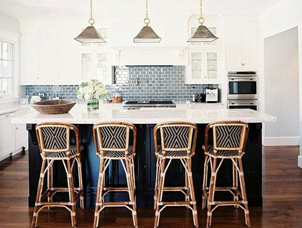 Best 25 French bistro chairs ideas on Pinterest French bistro