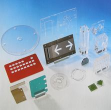 perspex cut to size dandenong     Plastics for Industry Melbourne perspex products