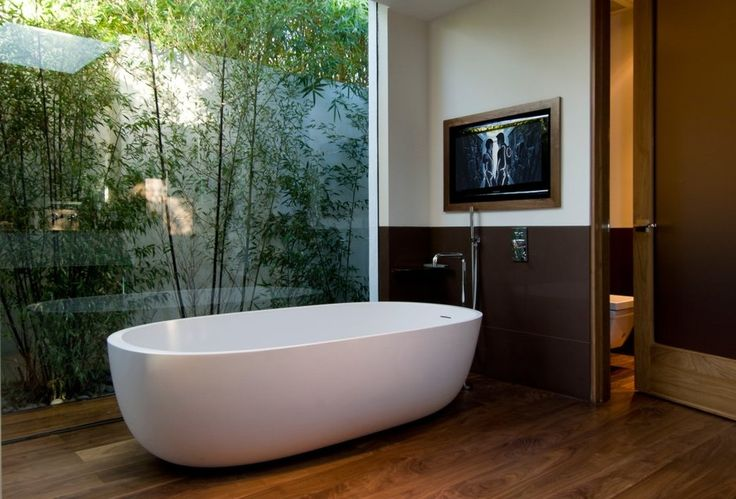 Tropical Bathroom Decor: 1000+ Ideas About Tropical Bathroom Decor On Pinterest