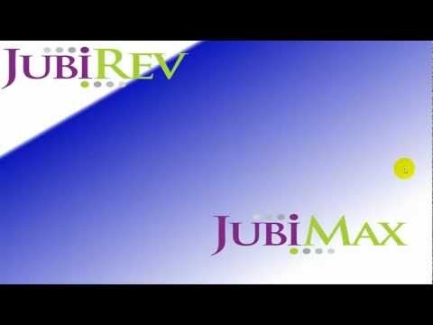 What Kind Of Name Is (JubiRev) or (JubiMax)?  This business is HUGE!! The newest profit sharing opportunity of 2013 is due to launch very soon, are you in??  http://www.jubirev.com/dfranklin