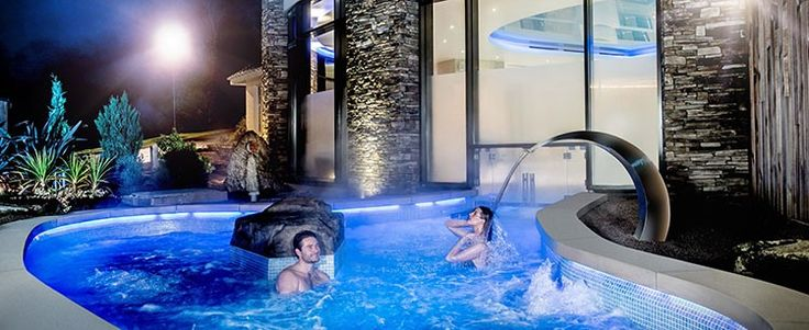 25 best ideas about couples spa breaks on pinterest spa for Spa weekend getaways for couples