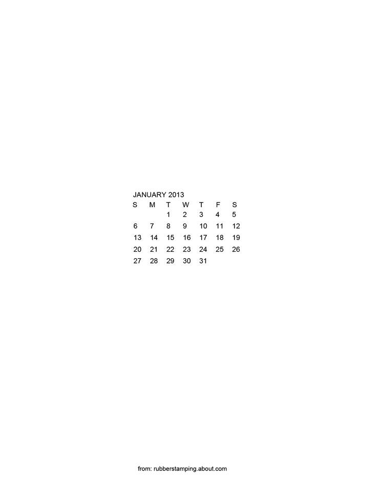 Free 2012 cd case calendar template download