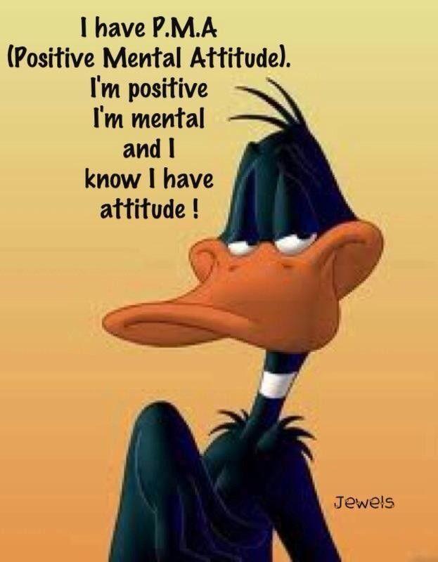 Famous Quotes | Positive Mental Attitude Famous Quotes