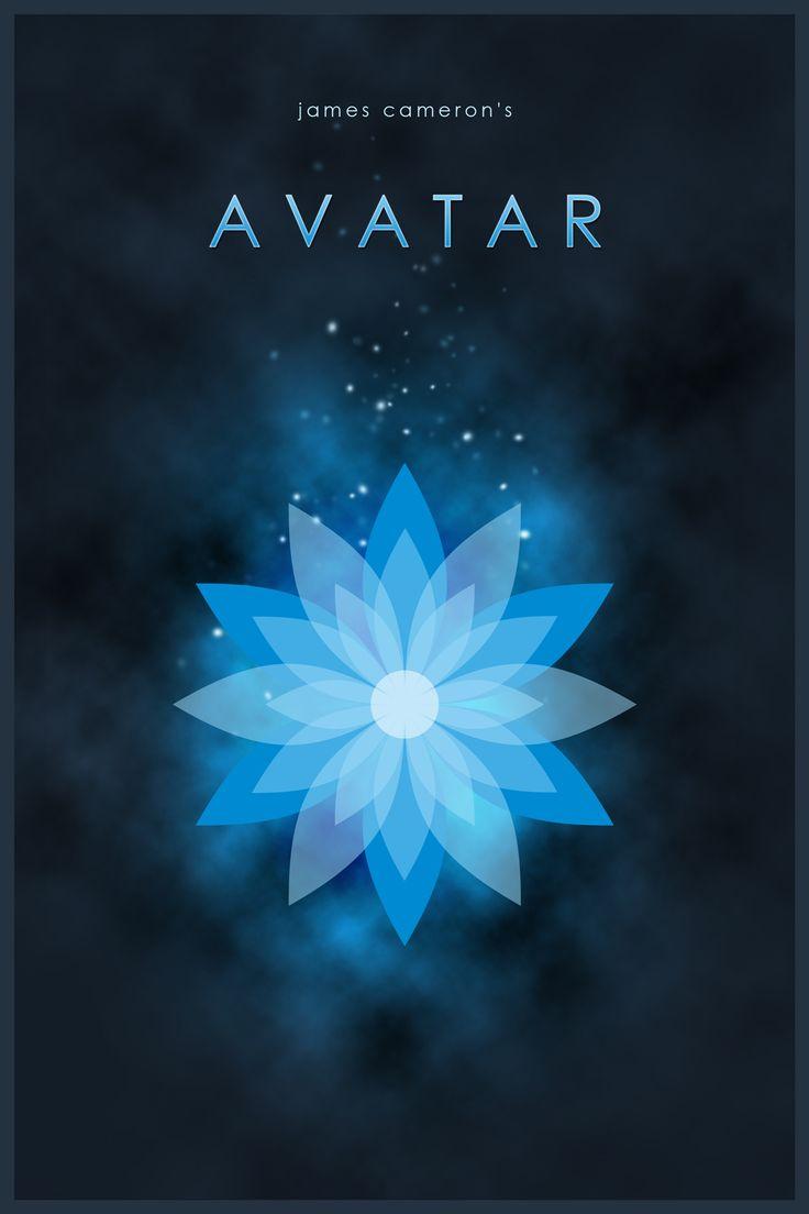 6. Avatar (James Cameron, 2009)