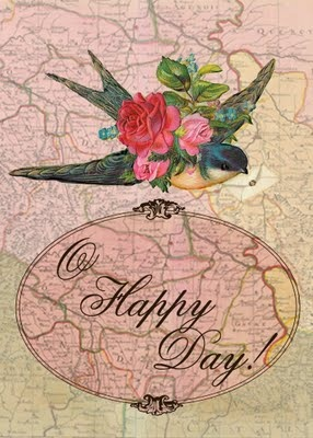 O' happy day!Songs Of The Swallows, Birds Art, Cleanses, Clothes, Serendipity Cafes, Career, Beautiful Birds, Bird Art, Blog