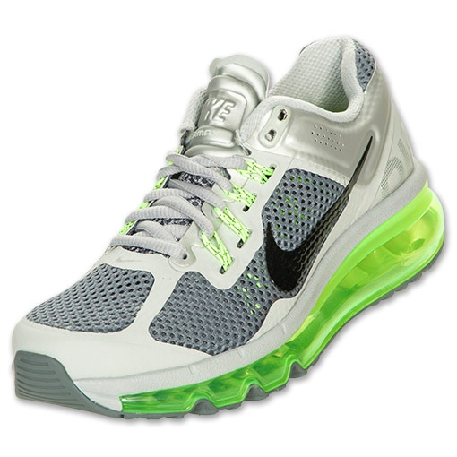 CheapShoesHub com best nike free shoes online outlet, large discount 2013  Latest style FREE RUN Shoes ;