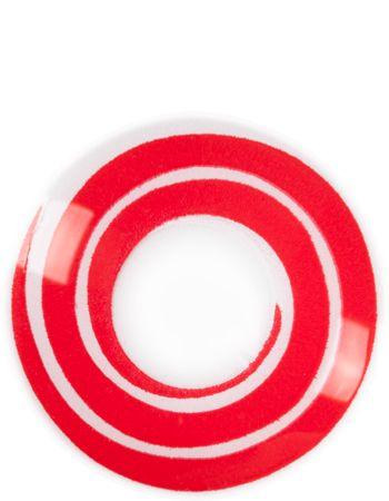 160 TL. #kryolan #kontakt #lens #color #eyes #shopping #online #shop #nubia