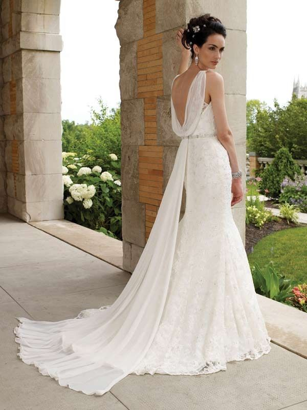 Sell Wedding Dress Chicago Area Dress Online Uk