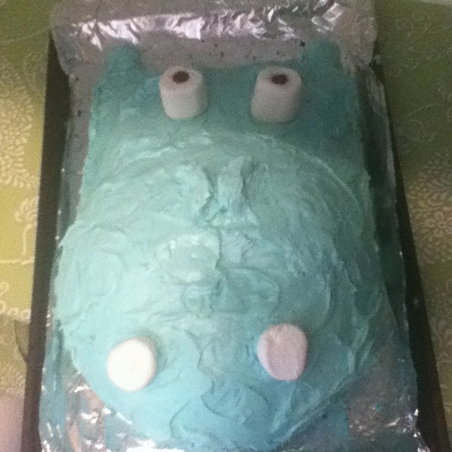 how to craft a cake 45 best images about hippo animal bday on 4898