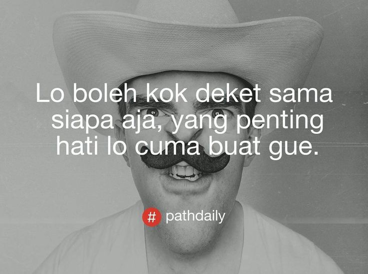 "1,833 Suka, 19 Komentar - pathdailymusic  (@pathdailymusic) di Instagram: ""#pathdaily #pathdailyindonesia #pathdailyindo #dagelan #omteloletom"""