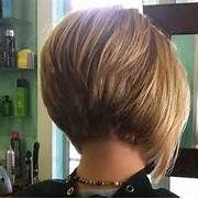 10 Bob Stacked Hairstyles | Bob Hairstyles 2015 - Short Hairstyles for ...