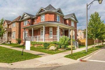Detached - 4 bedroom(s) - Markham - $2,380