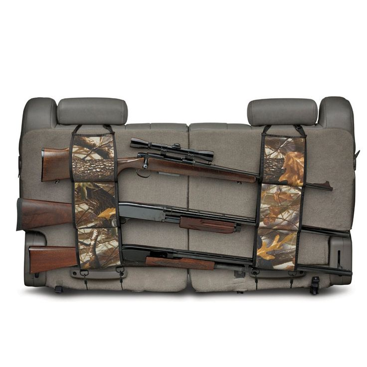 Find More Holsters Information about Outdoor Camouflage Hunting Seat Back Gun…