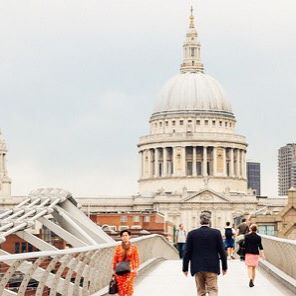 De subway map van Londen staat nu online! #subaway #londen #citytrip #travel #underground