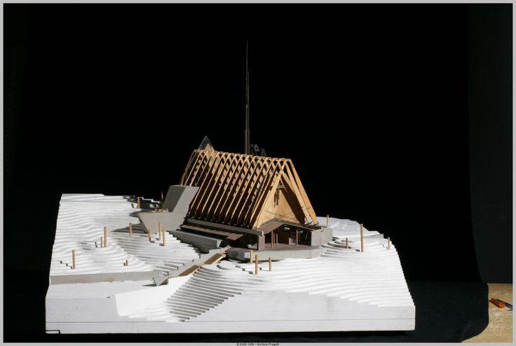 Chiesa NSDC (1)