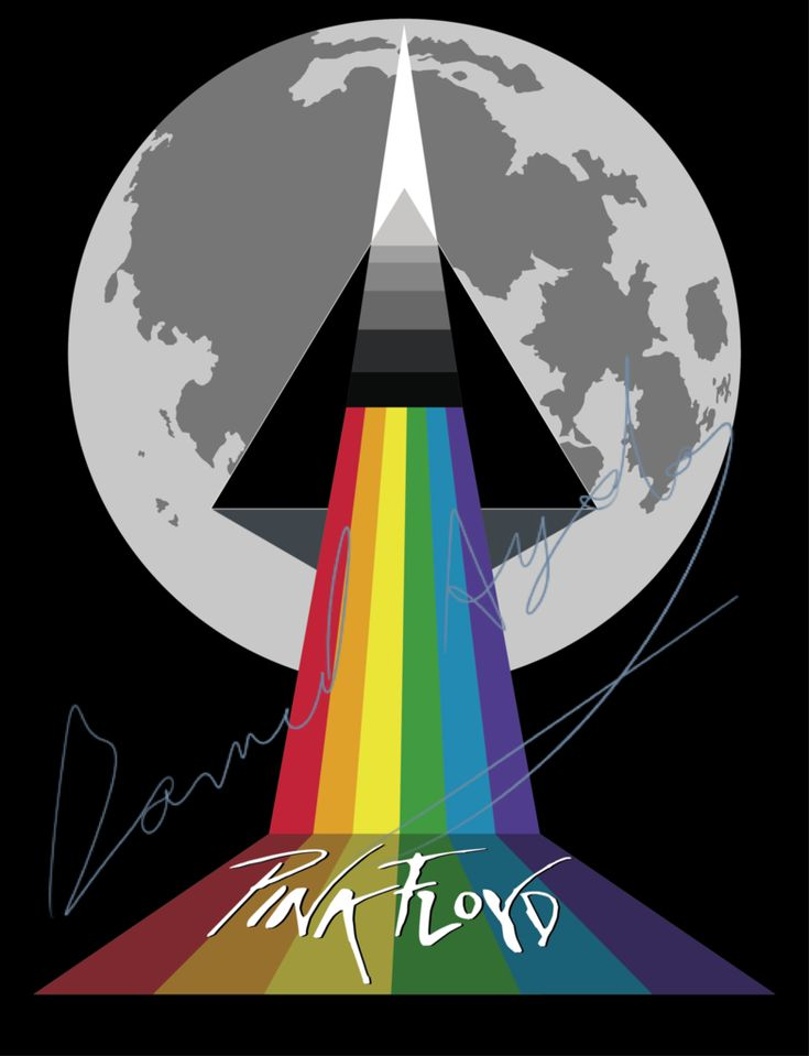 305 best images about pink floyd fan page on pinterest