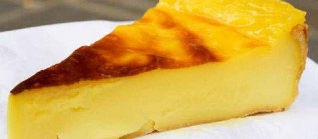 Flan (franse Puddingtaart) recept | Smulweb.nl