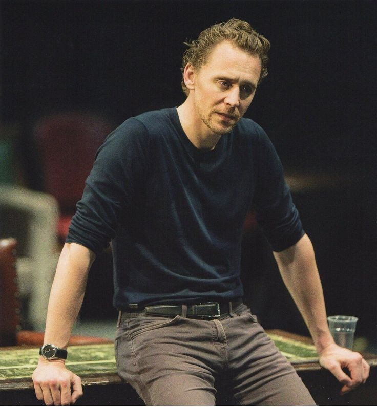 Tom Hiddleston RADA Hamlet, London Programme September 2017 Scan by me. See the programme here in my tumbrl http://thetwotees.tumblr.com/post/166299311786/rada-hamlet-programme-1-2392017-jerwood