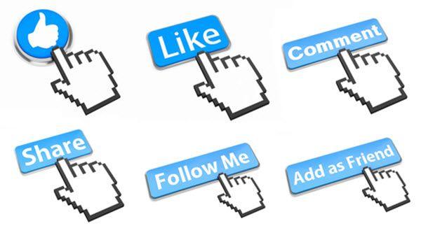 Facebook: F8 – Neues Page Plugin und Comment Mirroring