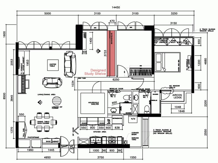 25 Best Ideas About Room Layout Planner On Pinterest Moving Furniture Furniture Arrangement And Great Room Layout