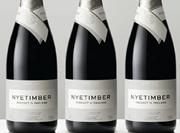 Nyetimber adds first demi-sec to its English wine portfolio