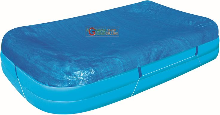 BESTWAY 58108 TELO COPRI PISCINA FAMILY 54009 RETTANGOLARE CM. 305x183 http://www.decariashop.it/accessori-per-piscine/20813-bestway-58108-telo-copri-piscina-family-54009-rettangolare-cm-305x183.html